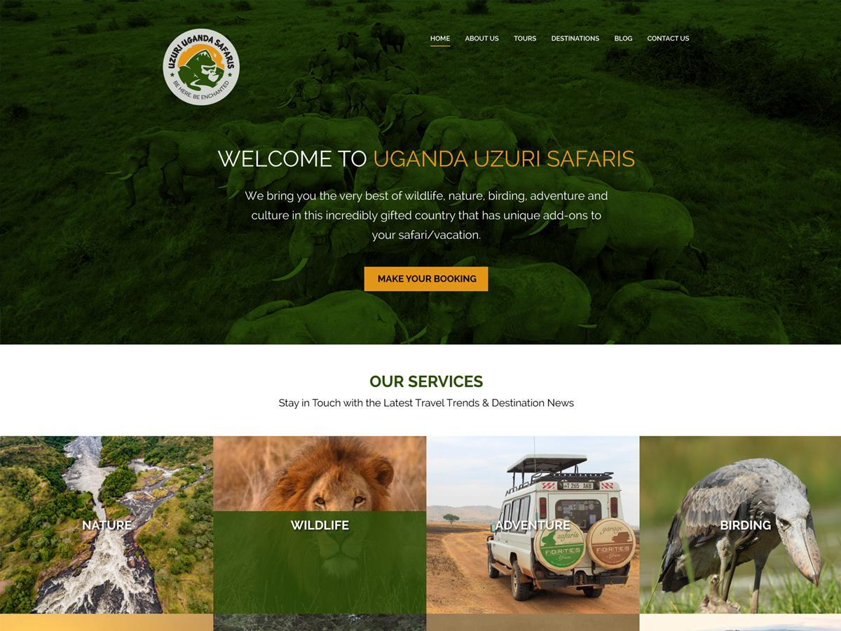 uzuri_safaris